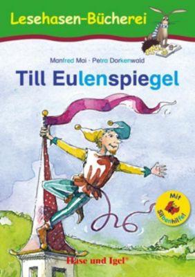 Till Eulenspiegel, Manfred Mai, Petra Dorkenwald