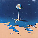 Time, Electric Light Orchestra