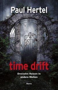 time drift - Paul Hertel |
