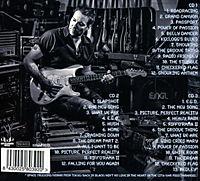 Time Flies When You Play The Guitar (3cd) - Produktdetailbild 1