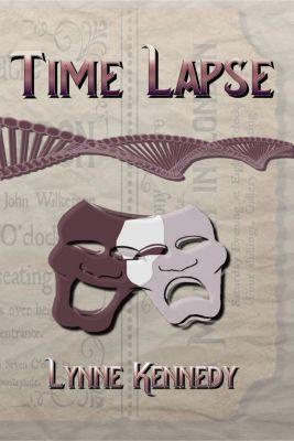 Time Lapse, Lynne Kennedy