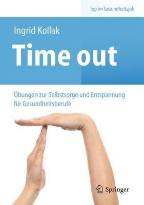 TIme-out, Ingrid Kollak