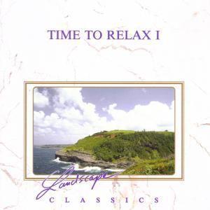 Time To Relax I, Diverse Interpreten