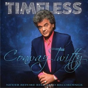 Timeless, Conway Twitty