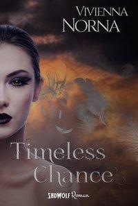 Timeless Chance - Vivienna Norna |