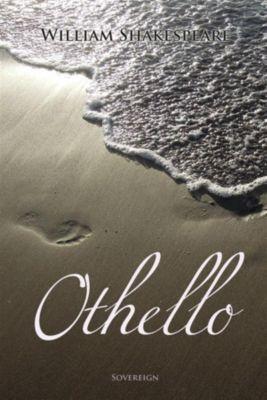 Timeless Classic: Othello, William Shakespeare