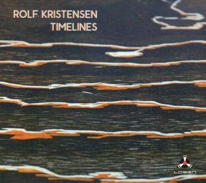 Timelines, Rolf Kristensen