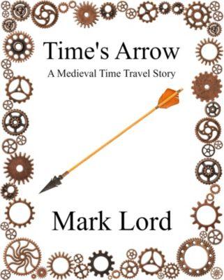 Time's Arrow, Mark Lord