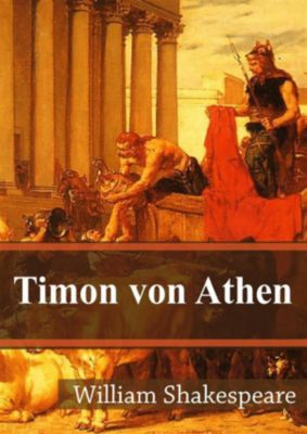 Timon von Athen, William Shakespeare