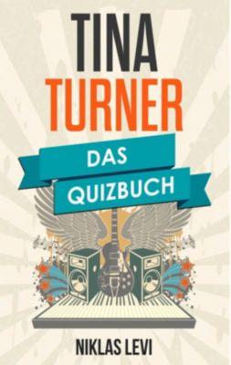 Tina Turner, Niklas Levi