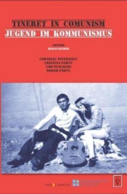 Tineret in Comunism / Jugend im Kommunismus