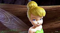 TinkerBell - Produktdetailbild 1