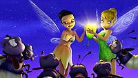 TinkerBell - Produktdetailbild 5