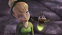 TinkerBell 2 - Die Suche nach dem verlorenen Schatz - Produktdetailbild 2