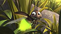 TinkerBell 2 - Die Suche nach dem verlorenen Schatz - Produktdetailbild 8