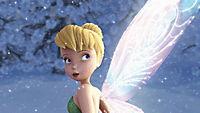 Tinkerbell: Das Geheimnis der Feenflügel - Produktdetailbild 10