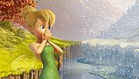 Tinkerbell: Das Geheimnis der Feenflügel - Produktdetailbild 1