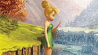 Tinkerbell: Das Geheimnis der Feenflügel - Produktdetailbild 8