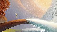 Tinkerbell: Das Geheimnis der Feenflügel - Produktdetailbild 9
