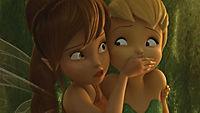 TinkerBell und die Legende vom Nimmerbiest - Produktdetailbild 2