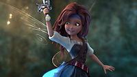 TinkerBell und die Piratenfee - Produktdetailbild 2