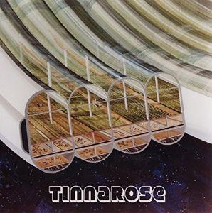 Tinnarose (Vinyl), Tinnarose