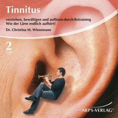 Tinnitus, Christina M. Wiesemann