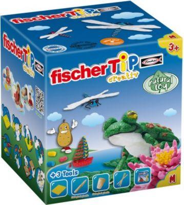 TiP Box M, fischer®