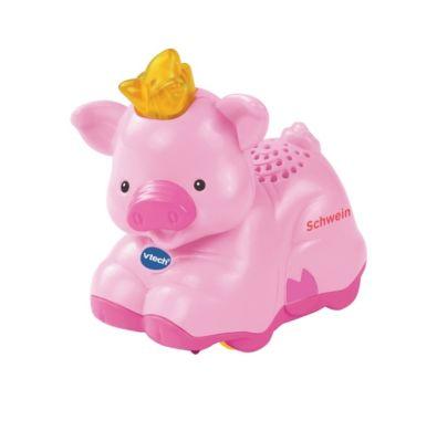 Tip Tap Baby Tiere - Schwein