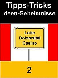 lufia 2 casino tipps