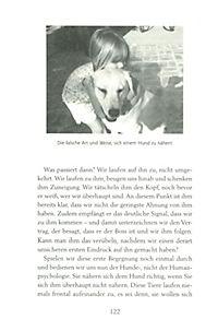 Tipps vom Hundeflüsterer - Produktdetailbild 6