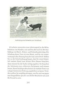 Tipps vom Hundeflüsterer - Produktdetailbild 10