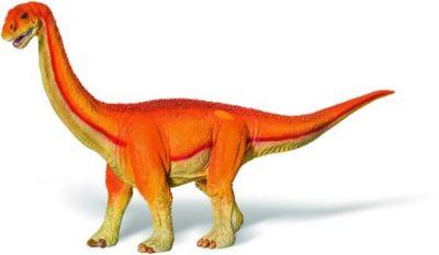 tiptoi Camarasaurus, klein