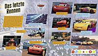 tiptoi® Cars - Produktdetailbild 3