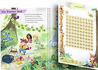 tiptoi® Das kleine 1 x 1 - Produktdetailbild 3