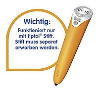 tiptoi®: Deutsch 1. Klasse - Produktdetailbild 3
