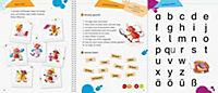 tiptoi®: Deutsch 1. Klasse - Produktdetailbild 2