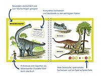 tiptoi® Dinosaurier - Produktdetailbild 3