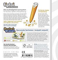 tiptoi® Dinosaurier - Produktdetailbild 1