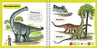 tiptoi® Dinosaurier - Produktdetailbild 2