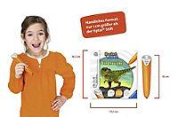 tiptoi® Dinosaurier - Produktdetailbild 5