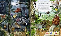 tiptoi®: Entdecke den Regenwald - Produktdetailbild 3