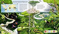 tiptoi®: Entdecke den Regenwald - Produktdetailbild 2