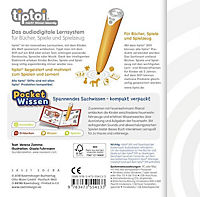 tiptoi®: Feuerwehr - Produktdetailbild 1