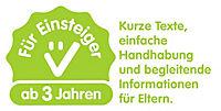 tiptoi®: Mein Wörter-Bilderbuch Unterwegs - Produktdetailbild 3