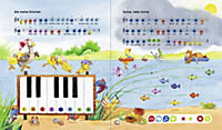 tiptoi®: Meine schönsten Kinderlieder - Produktdetailbild 3
