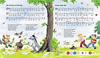 tiptoi®: Meine schönsten Kinderlieder - Produktdetailbild 2
