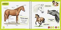 tiptoi®: Pferde und Ponys - Produktdetailbild 2