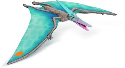 tiptoi Pteranodon