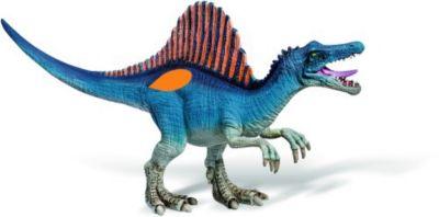 tiptoi Spinosaurus, klein